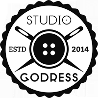 Studio GoDress
